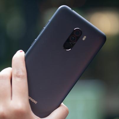Review-Xiaomi-POCO-F1-SpecPhone-16