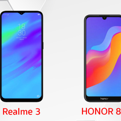 SP-Update-Realme-3-and-Honor-8A-Cover