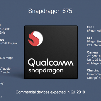 Snapdragon-675