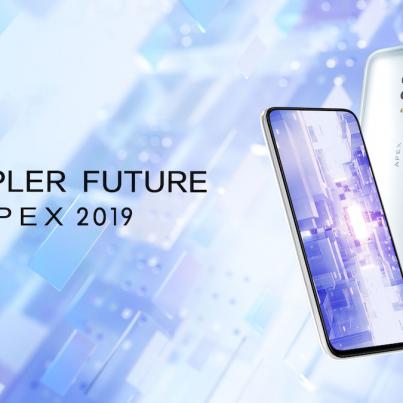 Vivo-APEX-2019-Concept-5G-Smartphone-00001