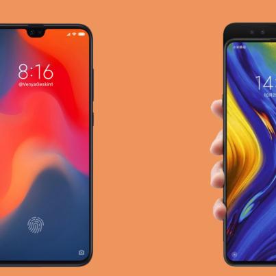 Xiaomi-Cepheus-maybe-Mi9-or-Mi-MIX-4