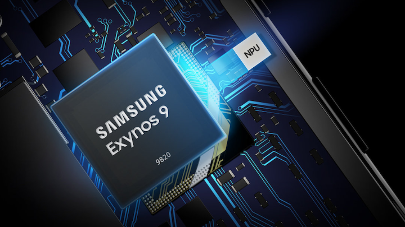 exynos-9820-featured