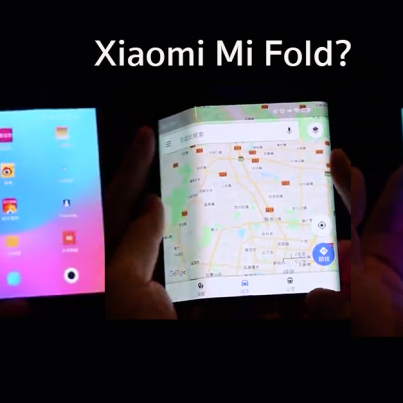 xiaomi-foldable-trifold-Cover