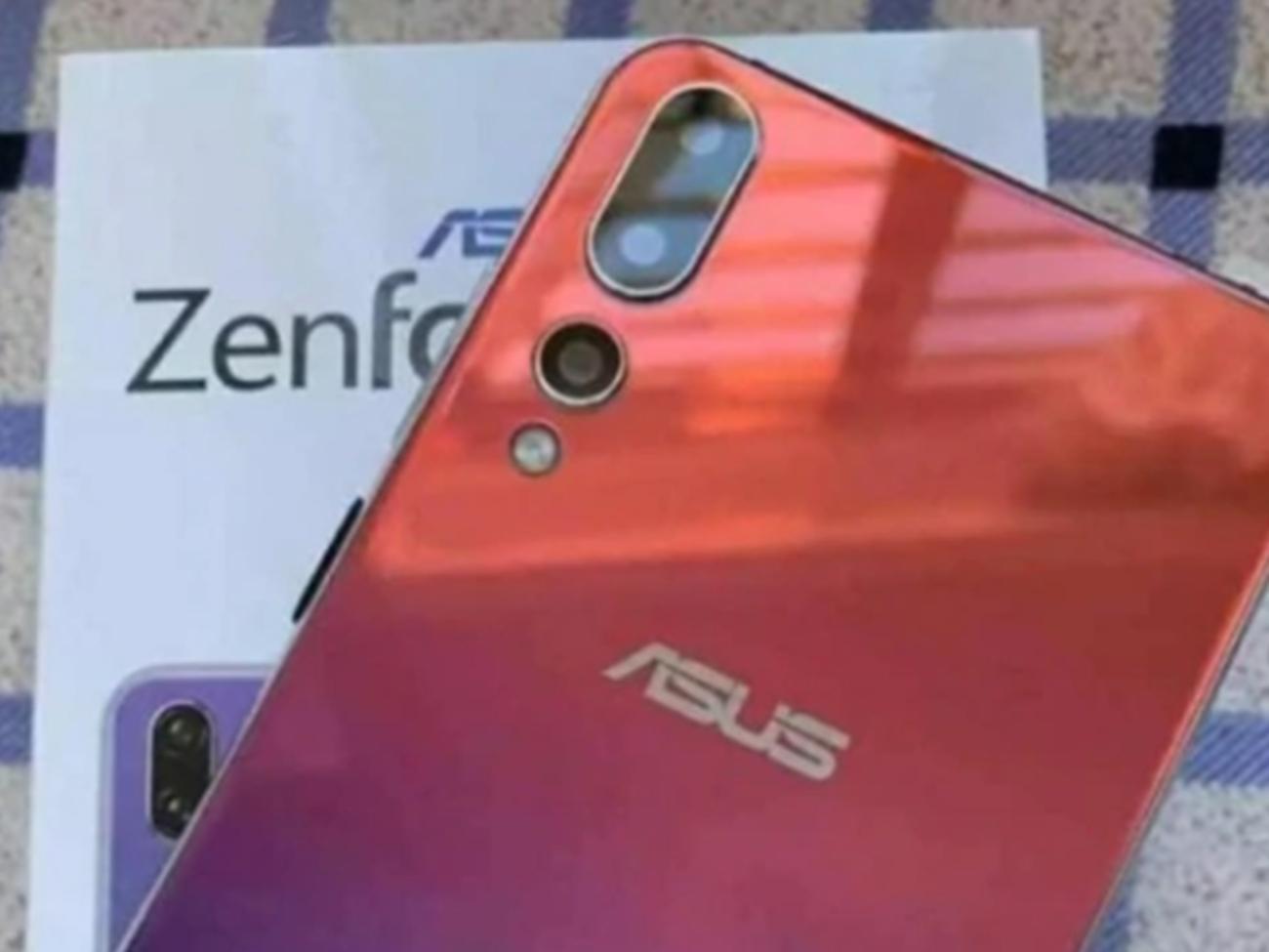 ASUS-ZenFone-6-leaked-b