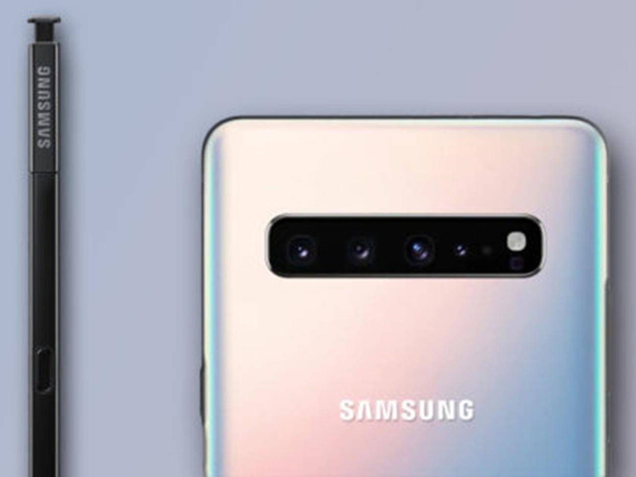 Galaxy-Note-10-1-740x416