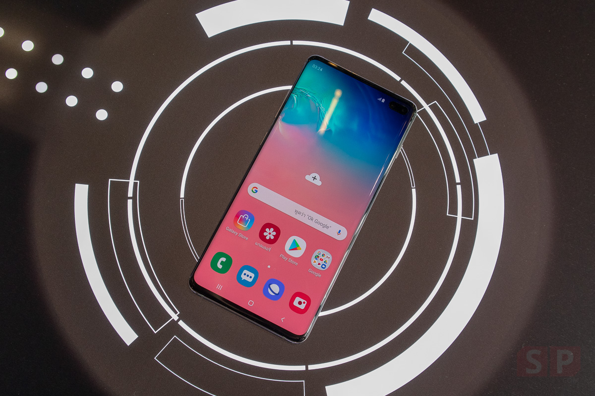 Hands-on-Samsung-Galaxy-S10-and-Galaxy-S10-Plus-SpecPhone-0023