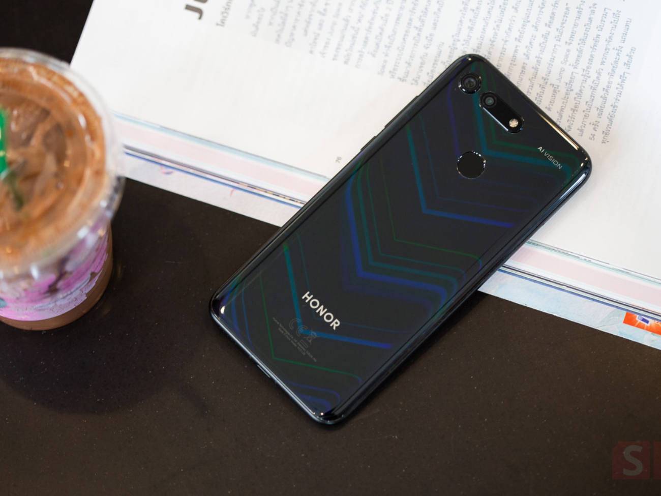 Honor-V20-Review-SpecPhone-00001
