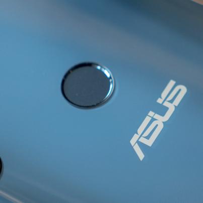 Review-ASUS-ZenFone-Max-Pro-M2-SpecPhone-0023