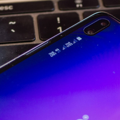 Review-Samsung-Galaxy-S10-Plus-SpecPhone-41