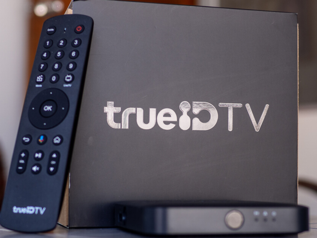 Review-True-ID-TV-Box-SpecPhone-77