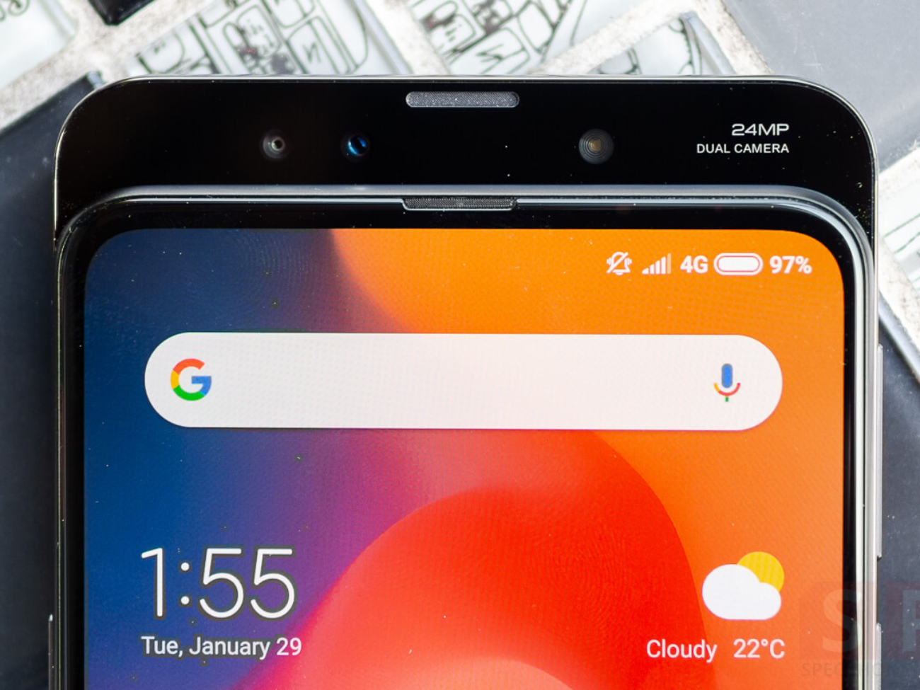 Review-Xiaomi-Mi-Mix-3-SpecPhone-24