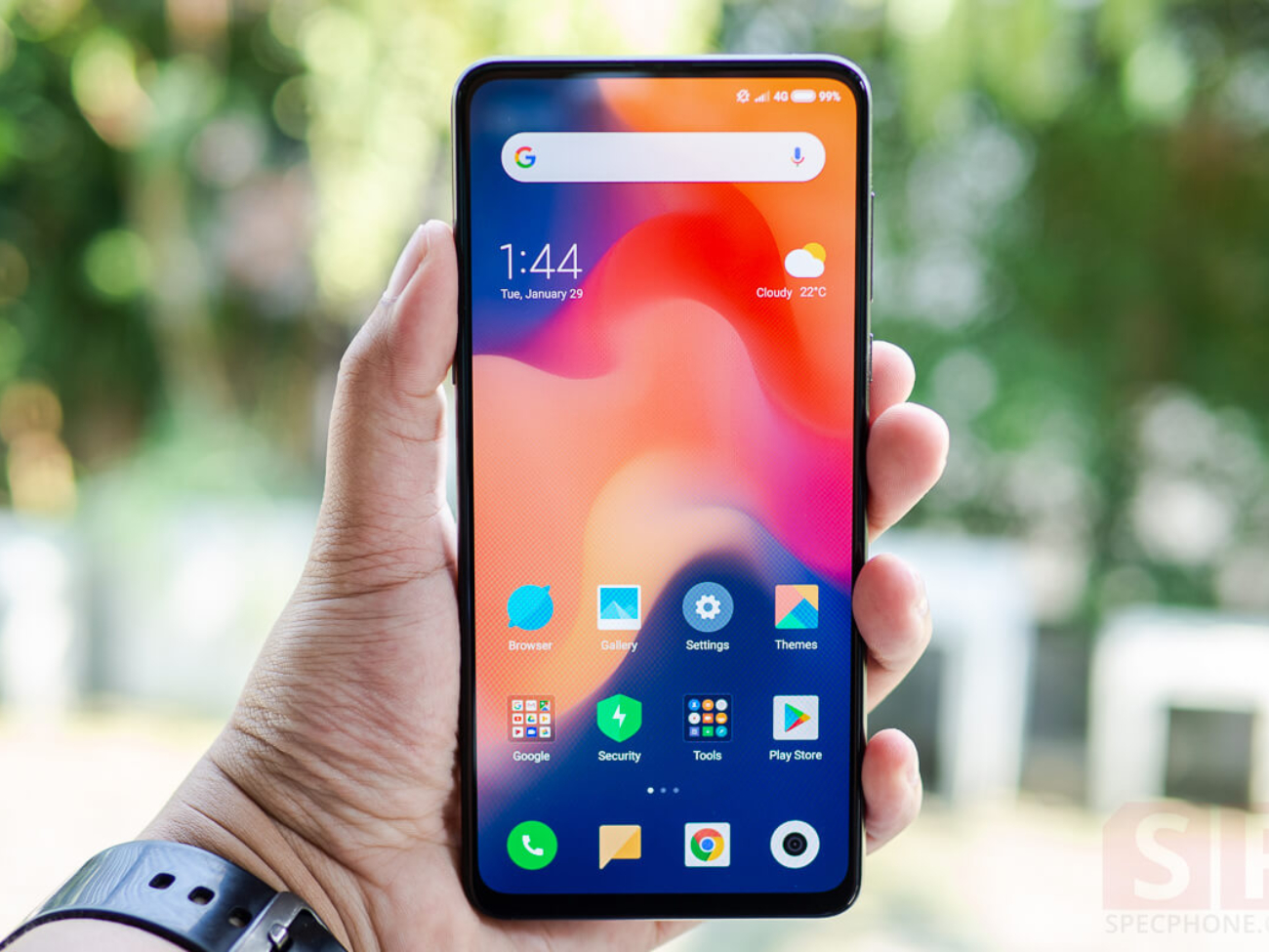 Review-Xiaomi-Mi-Mix-3-SpecPhone-5