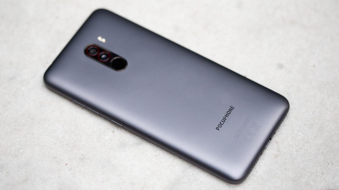 Review-Xiaomi-POCO-F1-SpecPhone-5