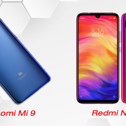 SP-UPDATE-Xiaomi-Mi-9-and-Redmi-Note-7