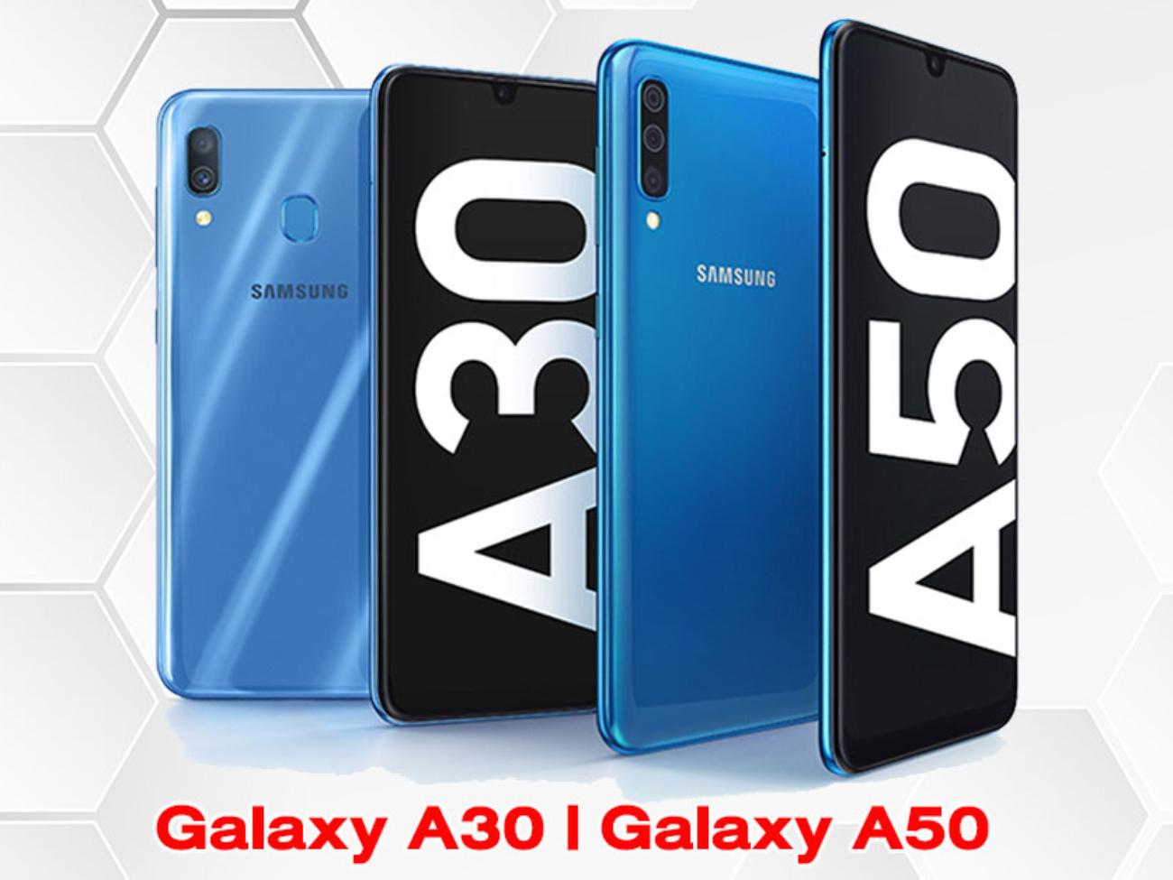 SP-Update-Galaxy-A30-A50-Cover