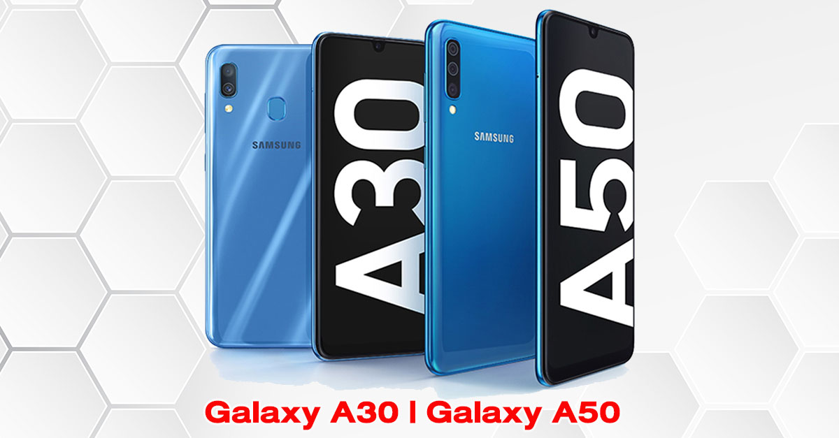 SP-Update-Galaxy-A30-A50-Cover