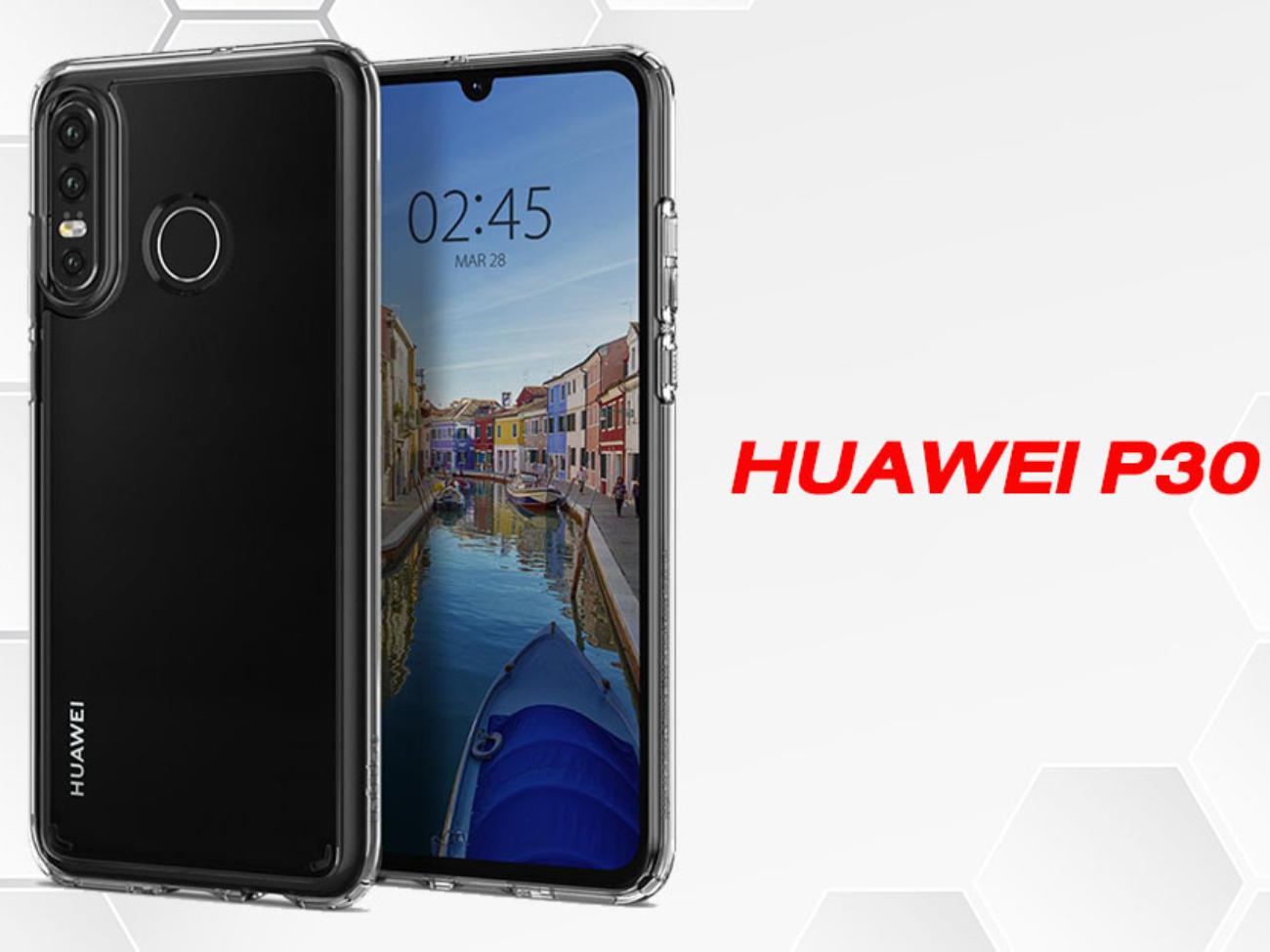 SP-Update-HUAWEI-P30-Lite-Cover