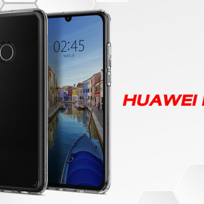 SP-Update-HUAWEI-P30-Lite-Cover