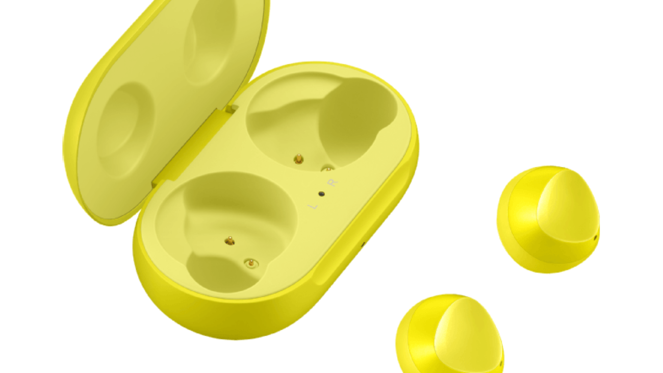 Samsung-Galaxy-Buds-in-Canary-Yellow (2)