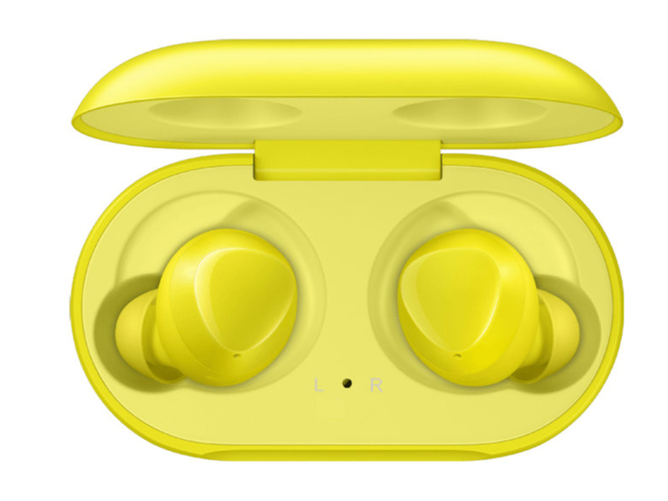 Samsung-Galaxy-Buds-will-be-available-in-a-blinding-color-to-be-Tuned-by-AKG