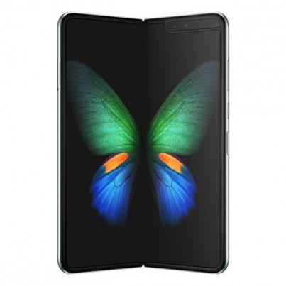 Samsung-Galaxy-Fold-00003