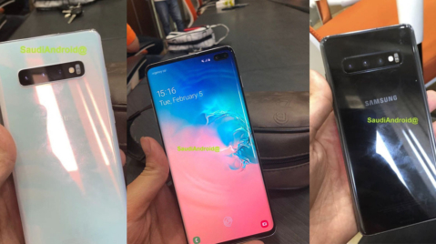Samsung-Galaxy-S10-Real-live-Photo