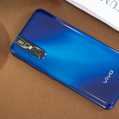 Vivo-V15-Pro-Review-SpecPhone-00001