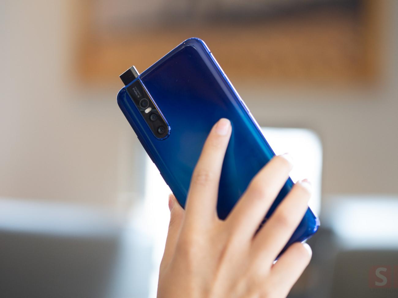 Vivo-V15-Pro-Review-SpecPhone-00010