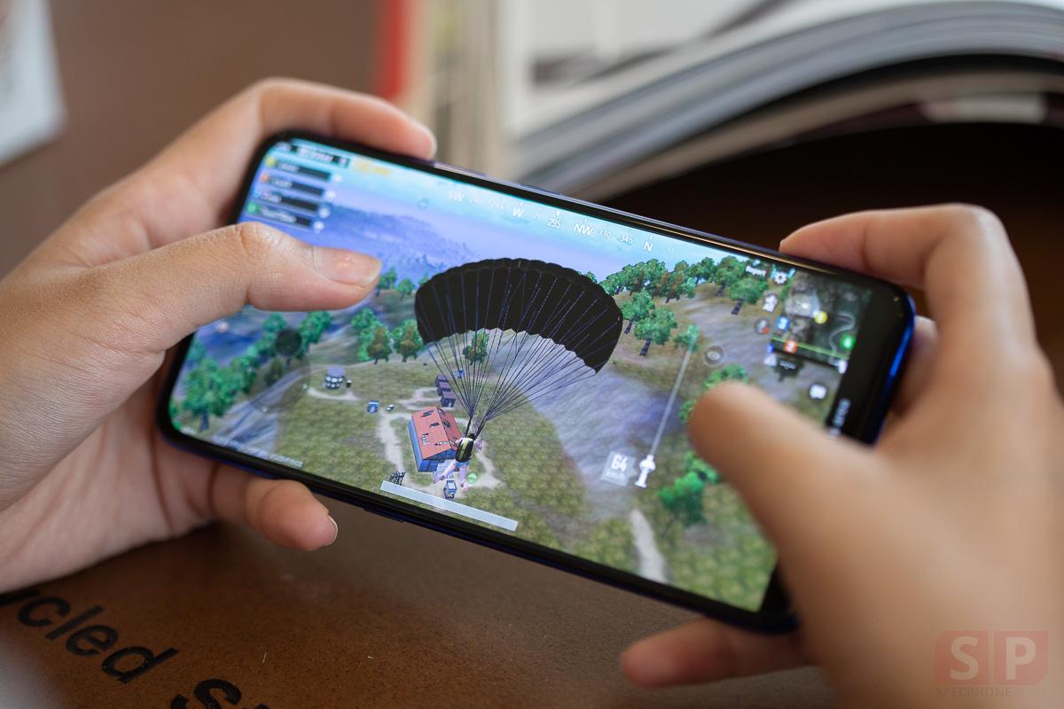 Vivo V15 Pro Review SpecPhone 00022