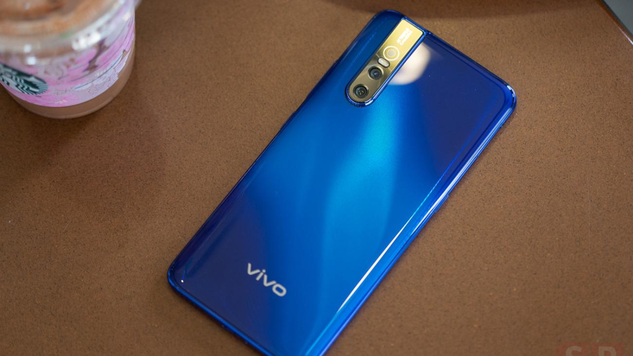 Vivo-V15-Pro-Review-SpecPhone-00028