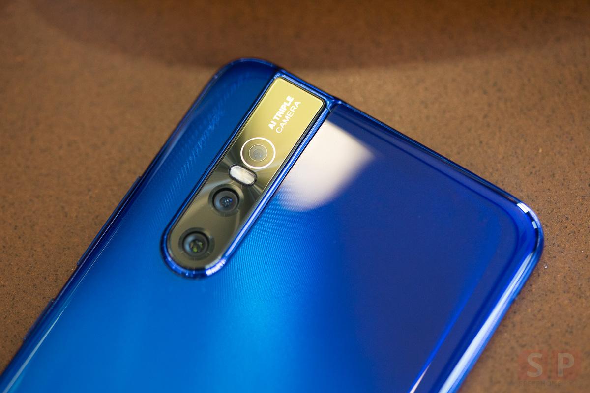 Vivo V15 Pro Review SpecPhone 00030