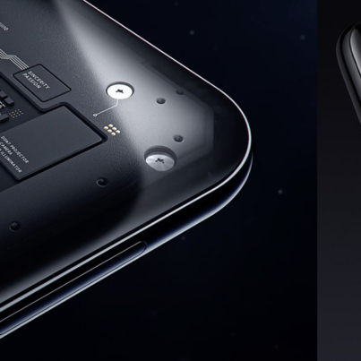 Xiaomi-Mi-9-Explorer-Edition-confirmed-by-Wang-Chuan-Cover