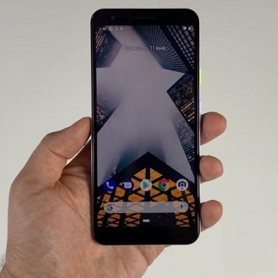 google-pixel-3-lite-leaked-video-review-2