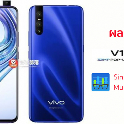 vivo-v15-pro-leaked-image-Cover