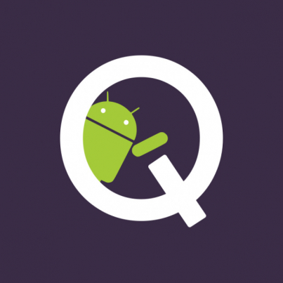 Android-Q-XDA-Featured2