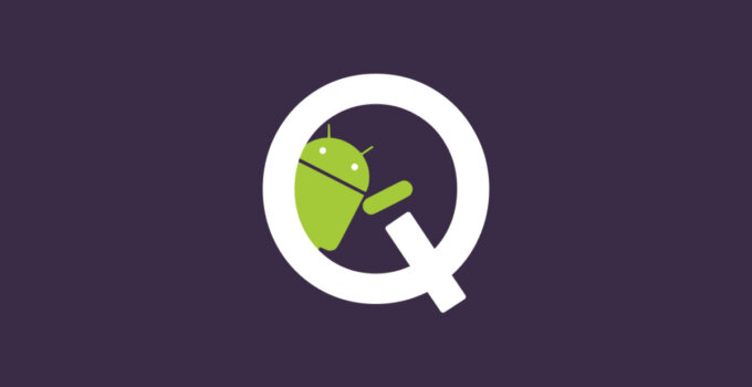 Android Q XDA Featured2