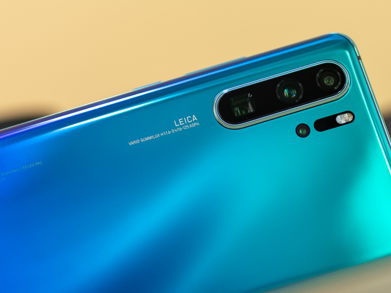 HUAWEI-P30-Pro-Camera-Showcase-SpecPhone-0009