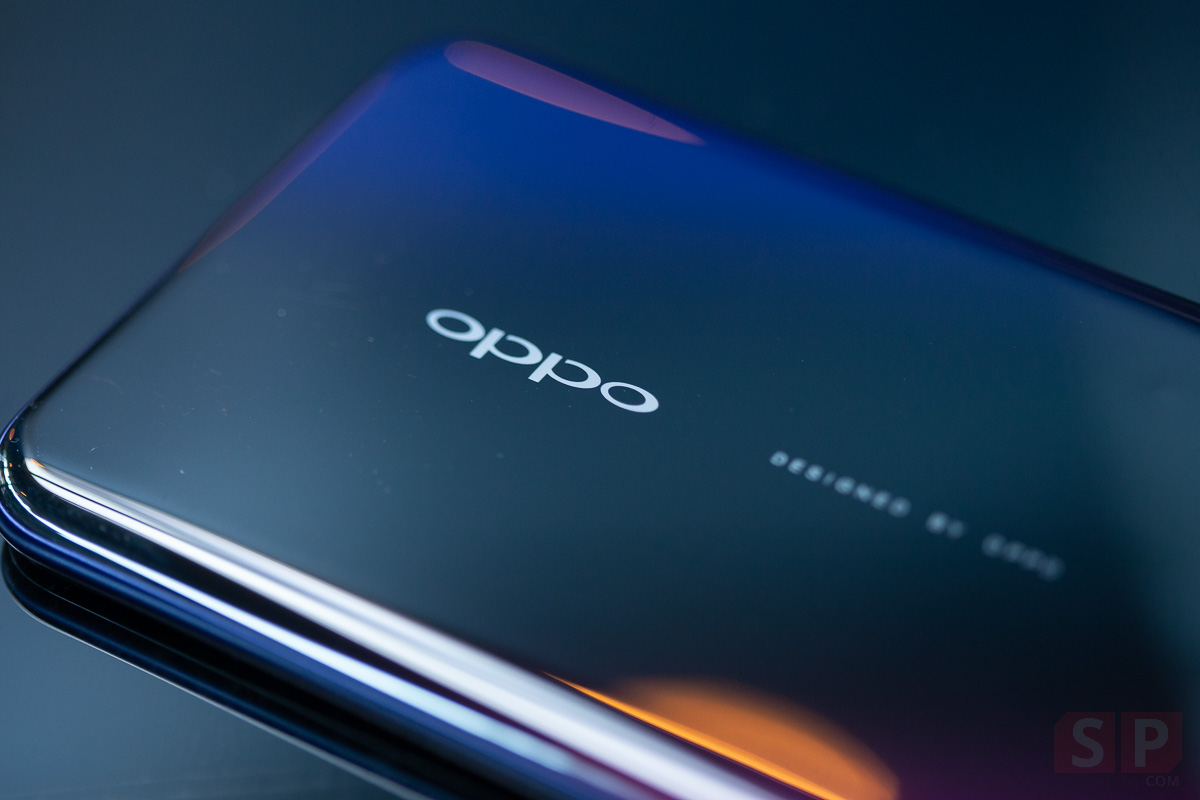 Review OPPO F11 Pro SpecPhone 008
