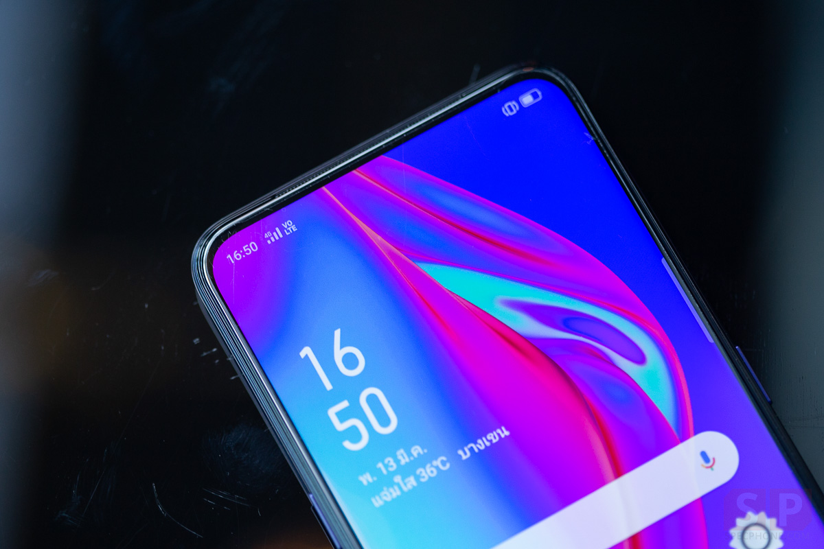 Review OPPO F11 Pro SpecPhone 012