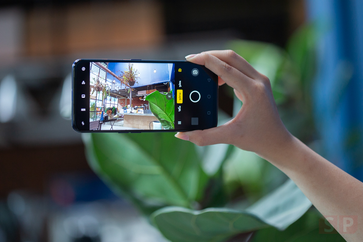 Review OPPO F11 Pro SpecPhone 021