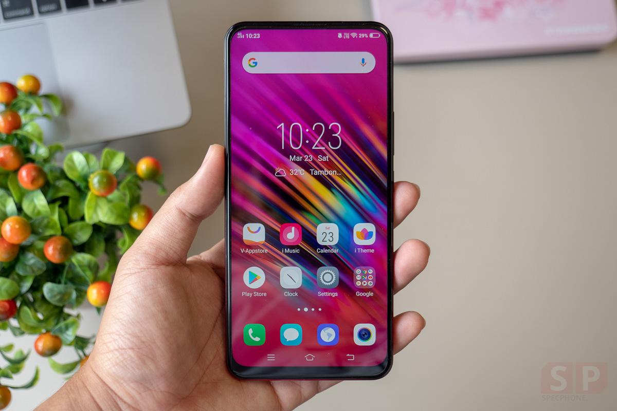 Review Vivo V15 SpecPhone 0003