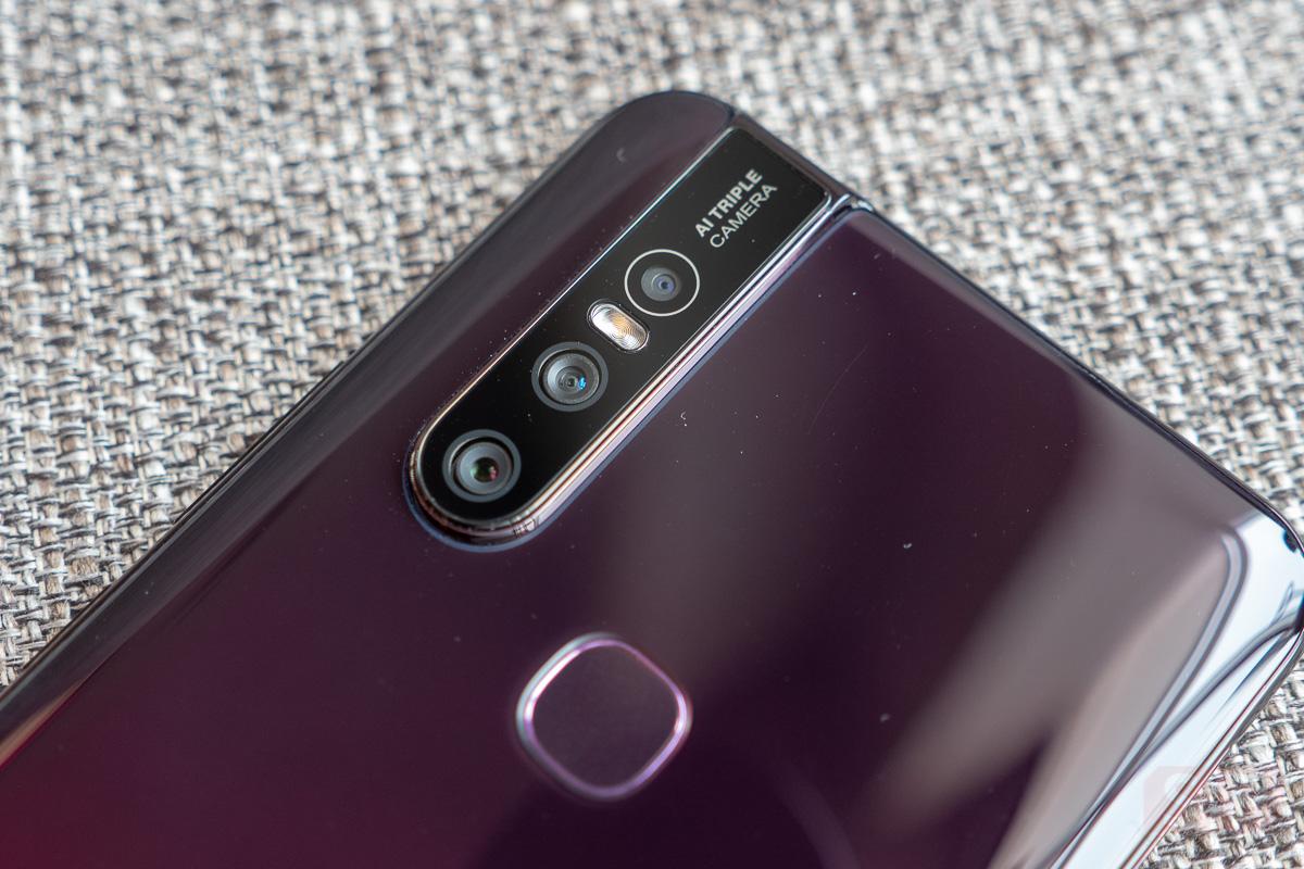 Review Vivo V15 SpecPhone 0008