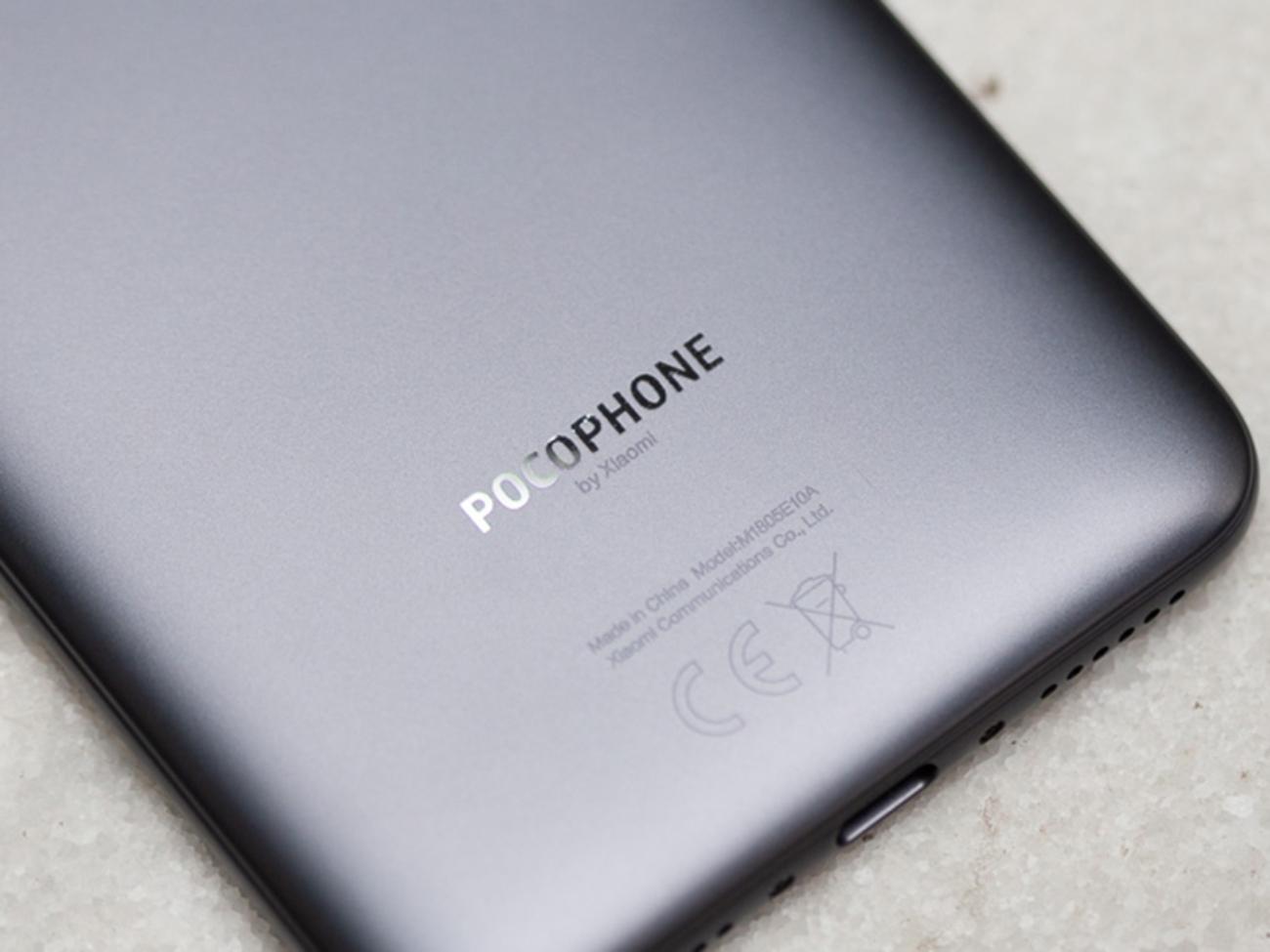 Review-Xiaomi-POCO-F1-SpecPhone-9