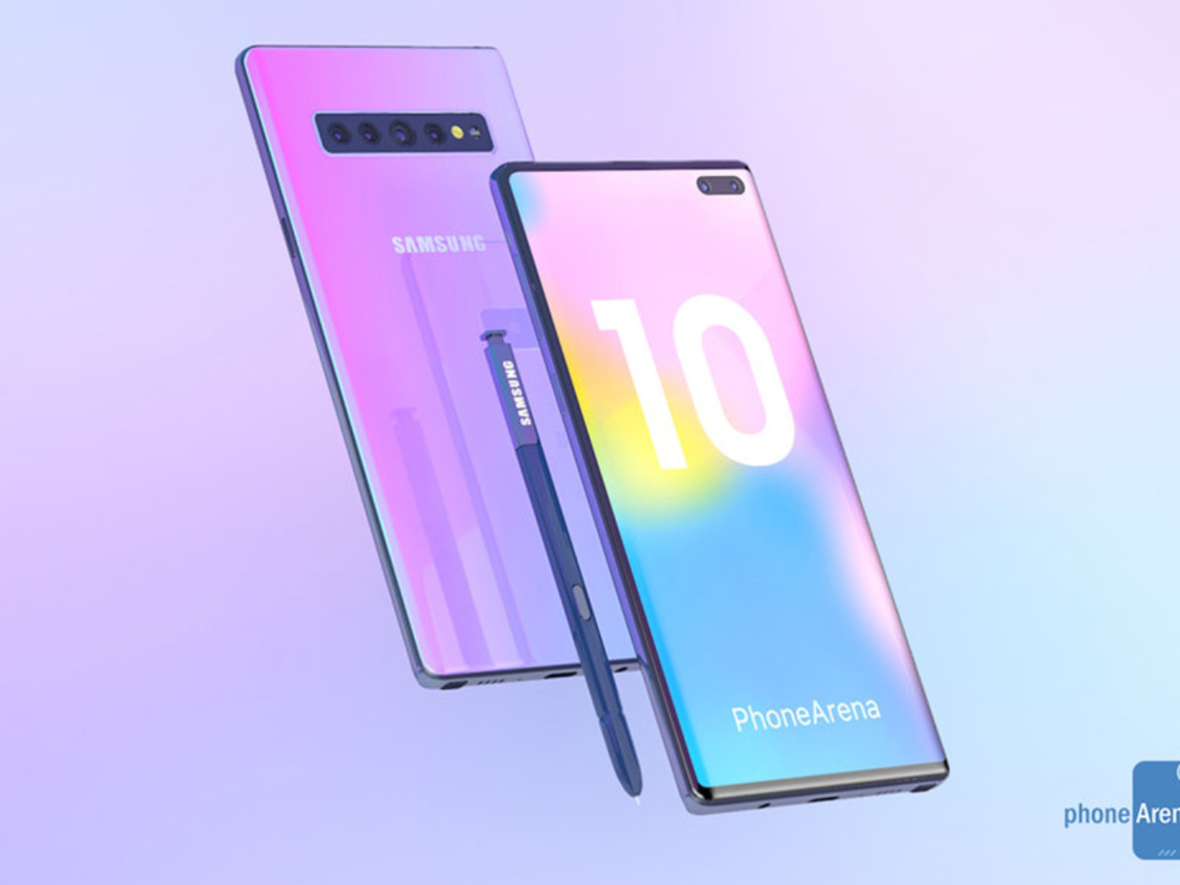 Samsung-Galaxy-Note-10-visualized-in-new-3D-renders