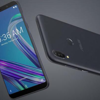 Screenshot_2019-03-16-ZenFone-Max-Pro-M1-Pesquisa-Google2