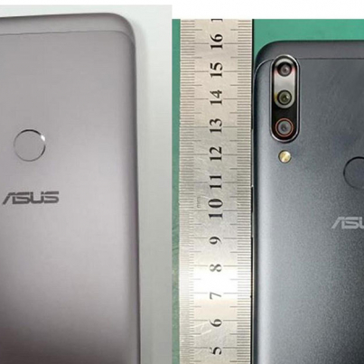 asus-zenfone-max-plus-m2-and-zenfone-max-shot-pictures-and-user-manual-leaked-8572