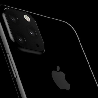 2019_iphone_triple_camera_rendering-800x604