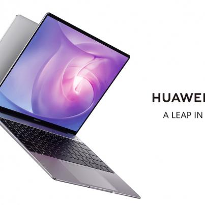 HUAWEI-MateBook-13-SpecPhone-00001