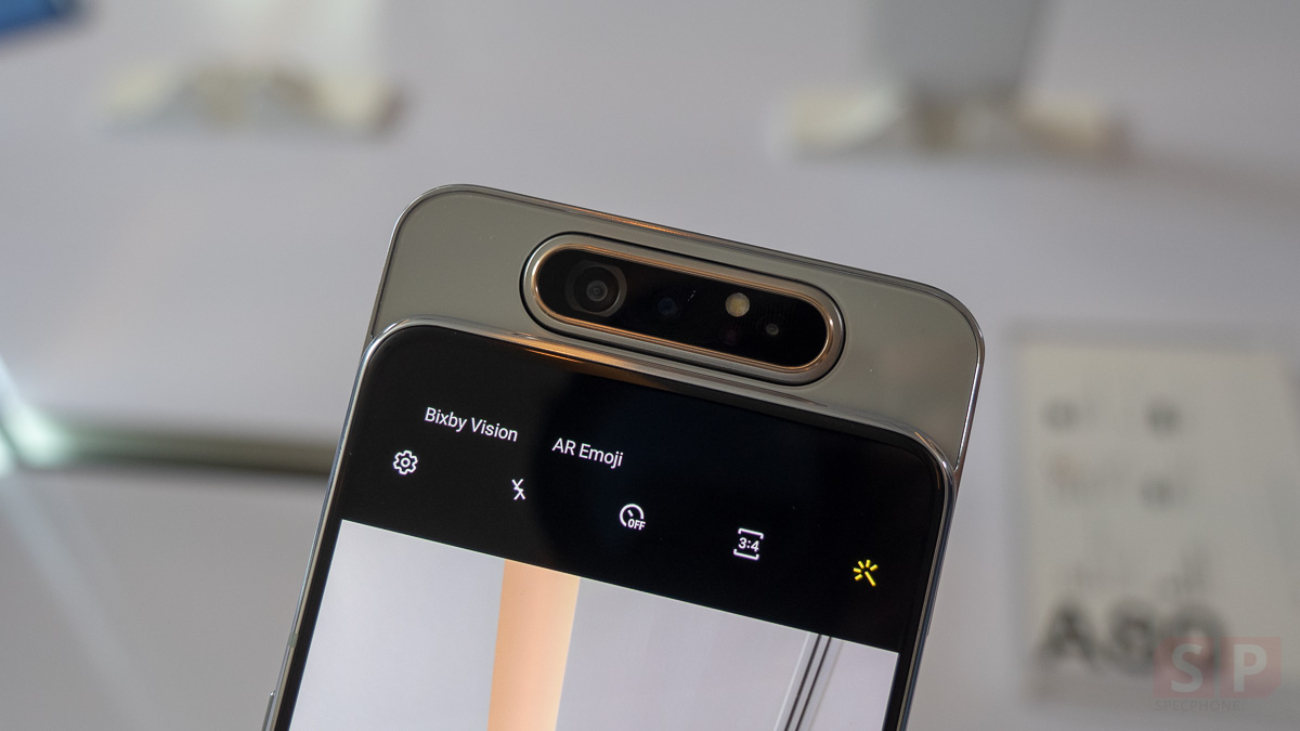 Hands-on-Samsung-Galaxy-A80-SpecPhone-0016