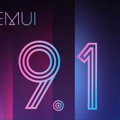 Huawei-EMUI-9.1-Supported-Devices-List